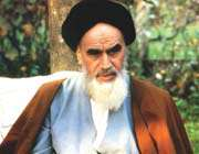 20 سال مواضع امام خمینی را بخوانید!