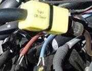کلاه برداری جدید بنزینی!