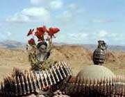 پیامدها و دستاوردهای دفاع مقدس(2)