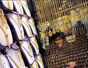 نكاتی برای خرید طلا