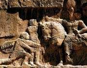خشایار شاه -هخامنشیان