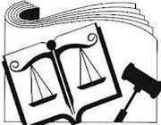 خلاء قانونی برای ثبت ازدواجهای زیر ۱۸ سال