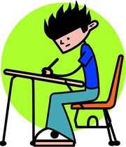 دانش آموزان زرنگ چه کار می کنند؟