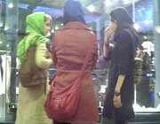 جرم بدحجابی در قانون مجازات اسلامی