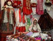 کردستان، استانی هنرپرور