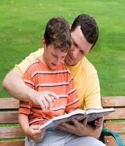 تقویت اعتماد به نفس در دانش آموزان با شروع مدرسه