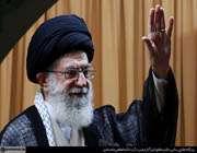 نماز عید فطر، رهبر معظم انقلاب اسلامی
