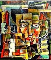 هنر به مثابه جنبش پیشرو