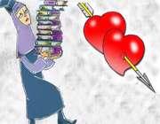 مزایا و معایب ازدواج دانشجویی چیست؟