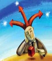 نقش عزت نفس در سلامت روانی انسان