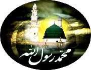 نکات آموزنده از لابلای دعاهای امام سجاد (ع)