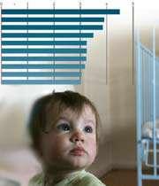 سیاستهای مردود برای زاد و ولد