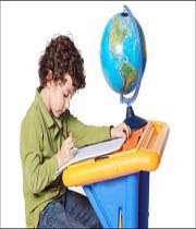 موانع خلاقیت در محیط مدرسه