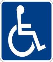 معلولیت در دنیای ICT