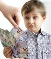 دلار-ارز-ریال