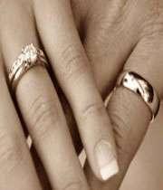 فرمول زندگی زناشویی