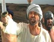 فیلم موهن معصومیت مسلمانان