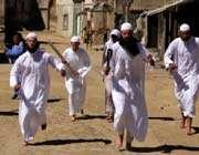 در مقابل اهانت به اسلام چه باید كرد؟