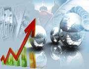 سرمایههای بانکی باید عادلانه توزیع شود