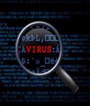 شناخت بدافزارهای رایانه ای(قسمت اول)
