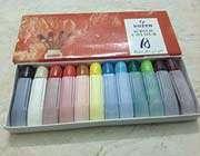رنگ در نقاشی