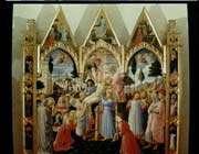هنر مقدس در شرق و غرب2