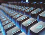 اینترنت-سایبری