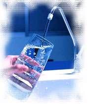 10 واقعیتی که باید راجع به آب بدانید (2)