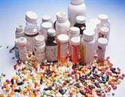 این داروها برای چه دردیست؟! (2)