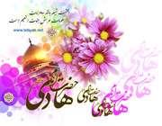 ◆₪۩  مسموم کینه ها  ۩₪◆ویژه نامه شهادت امام هادی النقی علیه السلام