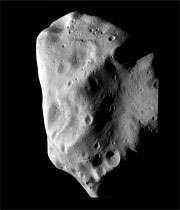 سیارکهایی که میزبان حیات هستند