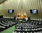 گزارش تاسفبار مجلس از روندابلاغ قوانین در دولت احمدینژاد!