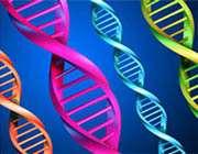 آشنایی با پژوهشکده مجازی بیوتکنولوژی پزشکی