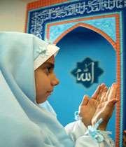 نماز استغاثه به حضرت صاحب الزمان عجل الله تعالی فرجه الشریف