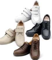 کفش دیابت