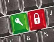 حفظ حریم شخصی در شبکه جهانی