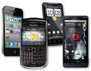 افزایش عمر باتری گوشیهای هوشمند