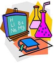 ده روش برای بالا بردن مهارت های علمی کودکان