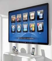 بازار جهانی تلویزیونها دوباره داغ شد