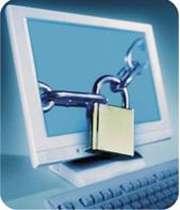 عوامل موثر انسانی در امنیت آیتی و شبکههای کامپیوتری