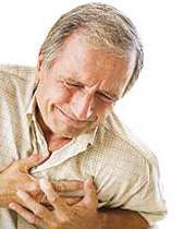 علل سكته قلبی و راههای پیشگیری از آن (1)