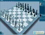 حکم پاسور و شطرنج کامپیوتری چیست؟