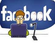 فیسبوکها چگونه رصد میشوند؟