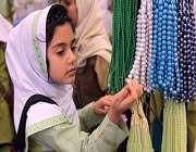 آشنایی با مفهوم حجاب از چند سالگی؟