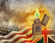 سیری در گفتار وهابیان پیرامون مساله شفاعت(3)