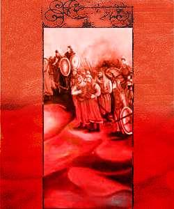 داستان هایی از قرآن(از آدم تا خاتم)