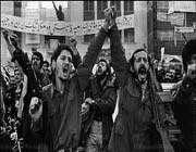 انقلاب مردم