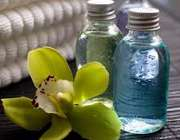 اثرات گلیسیرین بر پوست