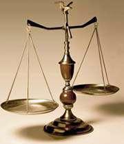 جهل به قانون رافع مسئولیت نیست؟!