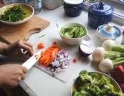 دیابتیها و باید و نبایدهایی در آشپزی